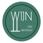 Wijn van Weringh